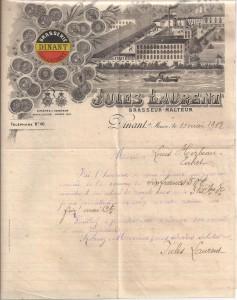 1902factjlaurent2