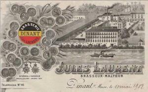 1902jlaurent