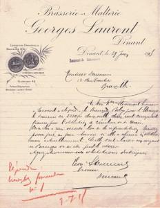 1913lettrewarzee4-signlstev