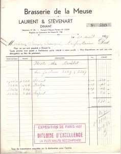 1937notecreditpat