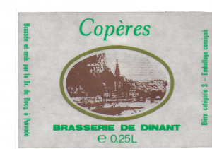 coperepur1