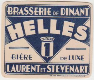helles1