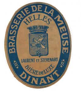 hellesbriemeuse