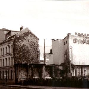 photo Vers l'Avenir